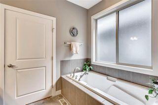 Photo 35: 47 CORTINA Villas SW in Calgary: Springbank Hill Semi Detached for sale : MLS®# C4299243