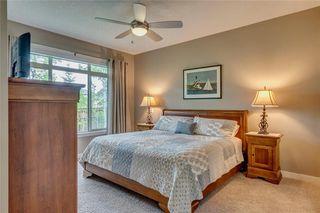 Photo 30: 47 CORTINA Villas SW in Calgary: Springbank Hill Semi Detached for sale : MLS®# C4299243