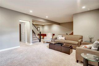 Photo 39: 47 CORTINA Villas SW in Calgary: Springbank Hill Semi Detached for sale : MLS®# C4299243