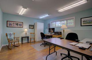 Photo 20: 20 Tilley Court in Lower Sackville: 25-Sackville Residential for sale (Halifax-Dartmouth)  : MLS®# 202009990