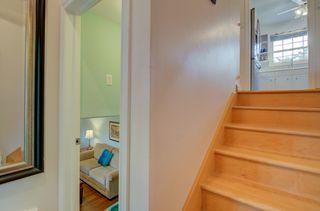 Photo 2: 20 Tilley Court in Lower Sackville: 25-Sackville Residential for sale (Halifax-Dartmouth)  : MLS®# 202009990