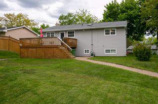 Photo 24: 20 Tilley Court in Lower Sackville: 25-Sackville Residential for sale (Halifax-Dartmouth)  : MLS®# 202009990