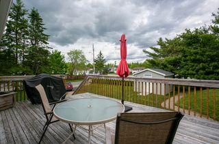 Photo 21: 20 Tilley Court in Lower Sackville: 25-Sackville Residential for sale (Halifax-Dartmouth)  : MLS®# 202009990