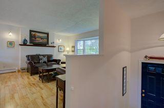Photo 5: 20 Tilley Court in Lower Sackville: 25-Sackville Residential for sale (Halifax-Dartmouth)  : MLS®# 202009990