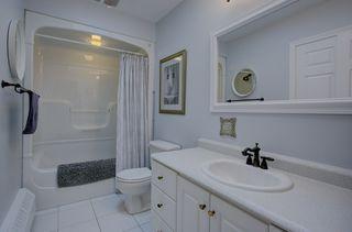 Photo 16: 20 Tilley Court in Lower Sackville: 25-Sackville Residential for sale (Halifax-Dartmouth)  : MLS®# 202009990