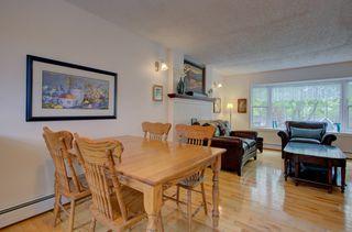 Photo 9: 20 Tilley Court in Lower Sackville: 25-Sackville Residential for sale (Halifax-Dartmouth)  : MLS®# 202009990