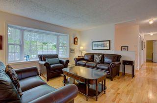 Photo 4: 20 Tilley Court in Lower Sackville: 25-Sackville Residential for sale (Halifax-Dartmouth)  : MLS®# 202009990