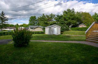 Photo 22: 20 Tilley Court in Lower Sackville: 25-Sackville Residential for sale (Halifax-Dartmouth)  : MLS®# 202009990
