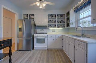 Photo 6: 20 Tilley Court in Lower Sackville: 25-Sackville Residential for sale (Halifax-Dartmouth)  : MLS®# 202009990