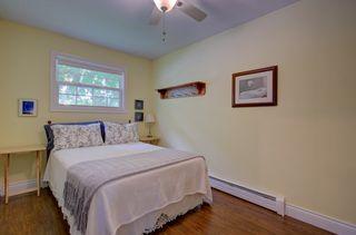 Photo 14: 20 Tilley Court in Lower Sackville: 25-Sackville Residential for sale (Halifax-Dartmouth)  : MLS®# 202009990