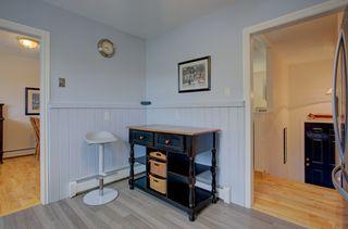 Photo 8: 20 Tilley Court in Lower Sackville: 25-Sackville Residential for sale (Halifax-Dartmouth)  : MLS®# 202009990