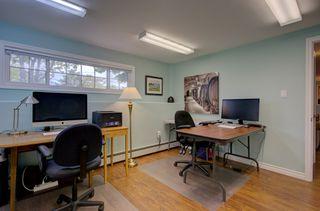 Photo 19: 20 Tilley Court in Lower Sackville: 25-Sackville Residential for sale (Halifax-Dartmouth)  : MLS®# 202009990
