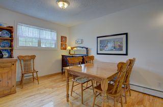 Photo 10: 20 Tilley Court in Lower Sackville: 25-Sackville Residential for sale (Halifax-Dartmouth)  : MLS®# 202009990