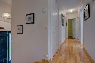 Photo 11: 20 Tilley Court in Lower Sackville: 25-Sackville Residential for sale (Halifax-Dartmouth)  : MLS®# 202009990