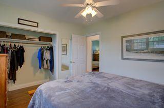 Photo 13: 20 Tilley Court in Lower Sackville: 25-Sackville Residential for sale (Halifax-Dartmouth)  : MLS®# 202009990