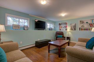 Photo 18: 20 Tilley Court in Lower Sackville: 25-Sackville Residential for sale (Halifax-Dartmouth)  : MLS®# 202009990