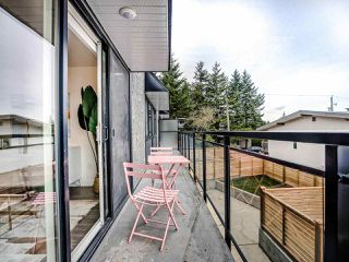 """Photo 10: 202 4625 GRANGE Street in Burnaby: Forest Glen BS Condo for sale in """"Edgeview"""" (Burnaby South)  : MLS®# R2473866"""