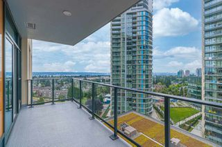 "Photo 21: 1411 7303 NOBLE Lane in Vancouver: Edmonds BE Condo for sale in ""KINGS CROSSING"" (Burnaby East)  : MLS®# R2477569"