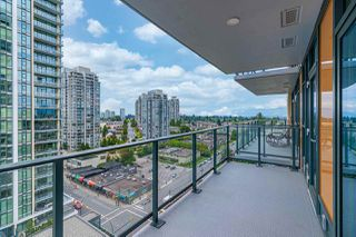 "Photo 20: 1411 7303 NOBLE Lane in Vancouver: Edmonds BE Condo for sale in ""KINGS CROSSING"" (Burnaby East)  : MLS®# R2477569"