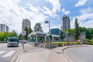 "Photo 31: 1411 7303 NOBLE Lane in Vancouver: Edmonds BE Condo for sale in ""KINGS CROSSING"" (Burnaby East)  : MLS®# R2477569"