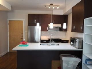 Photo 3: 208 5288 BERESFORD Street in Burnaby: Metrotown Condo for sale (Burnaby South)  : MLS®# R2478025