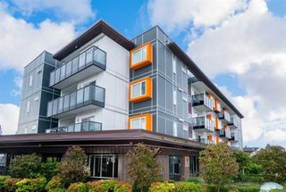 Photo 2: 208 5288 BERESFORD Street in Burnaby: Metrotown Condo for sale (Burnaby South)  : MLS®# R2478025