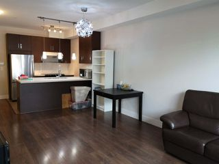 Photo 5: 208 5288 BERESFORD Street in Burnaby: Metrotown Condo for sale (Burnaby South)  : MLS®# R2478025