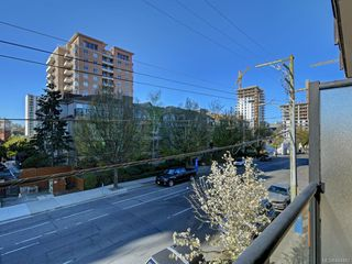 Photo 17: 201 932 Johnson St in Victoria: Vi Downtown Condo Apartment for sale : MLS®# 844483