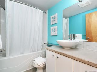 Photo 14: 201 932 Johnson St in Victoria: Vi Downtown Condo Apartment for sale : MLS®# 844483
