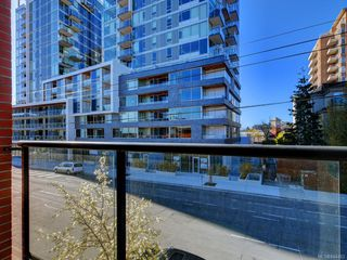 Photo 18: 201 932 Johnson St in Victoria: Vi Downtown Condo Apartment for sale : MLS®# 844483