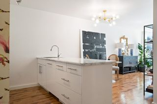 "Photo 12: 207 1333 HORNBY Street in Vancouver: Downtown VW Condo for sale in ""ANCHOR POINT 3"" (Vancouver West)  : MLS®# R2479265"