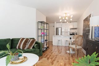 "Photo 1: 207 1333 HORNBY Street in Vancouver: Downtown VW Condo for sale in ""ANCHOR POINT 3"" (Vancouver West)  : MLS®# R2479265"
