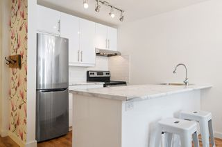 "Photo 14: 207 1333 HORNBY Street in Vancouver: Downtown VW Condo for sale in ""ANCHOR POINT 3"" (Vancouver West)  : MLS®# R2479265"