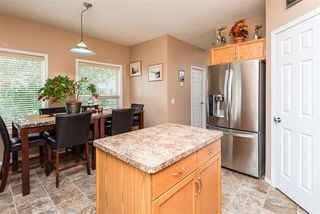 Photo 14: 136 Bothwell Place: Sherwood Park House for sale : MLS®# E4207592