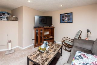 Photo 45: 136 Bothwell Place: Sherwood Park House for sale : MLS®# E4207592