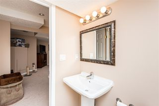 Photo 50: 136 Bothwell Place: Sherwood Park House for sale : MLS®# E4207592