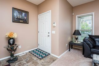 Photo 4: 136 Bothwell Place: Sherwood Park House for sale : MLS®# E4207592