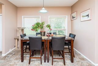 Photo 20: 136 Bothwell Place: Sherwood Park House for sale : MLS®# E4207592