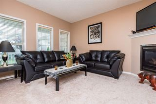 Photo 5: 136 Bothwell Place: Sherwood Park House for sale : MLS®# E4207592
