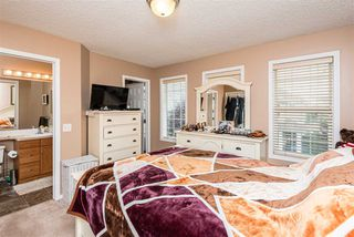 Photo 30: 136 Bothwell Place: Sherwood Park House for sale : MLS®# E4207592