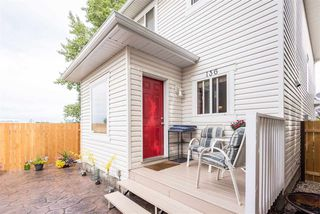 Photo 13: 136 Bothwell Place: Sherwood Park House for sale : MLS®# E4207592