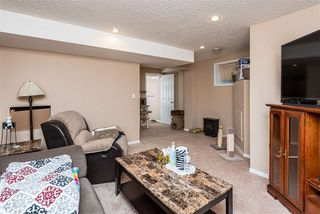Photo 46: 136 Bothwell Place: Sherwood Park House for sale : MLS®# E4207592