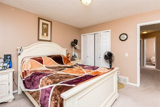 Photo 29: 136 Bothwell Place: Sherwood Park House for sale : MLS®# E4207592
