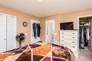 Photo 31: 136 Bothwell Place: Sherwood Park House for sale : MLS®# E4207592