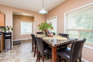 Photo 21: 136 Bothwell Place: Sherwood Park House for sale : MLS®# E4207592