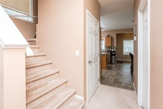 Photo 9: 136 Bothwell Place: Sherwood Park House for sale : MLS®# E4207592