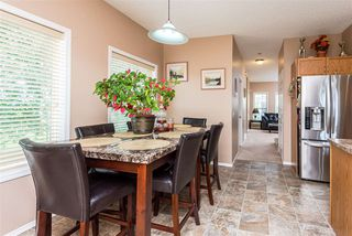 Photo 22: 136 Bothwell Place: Sherwood Park House for sale : MLS®# E4207592