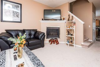 Photo 6: 136 Bothwell Place: Sherwood Park House for sale : MLS®# E4207592