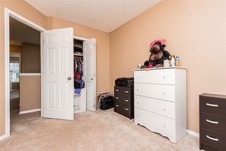 Photo 39: 136 Bothwell Place: Sherwood Park House for sale : MLS®# E4207592