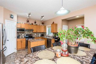 Photo 23: 136 Bothwell Place: Sherwood Park House for sale : MLS®# E4207592
